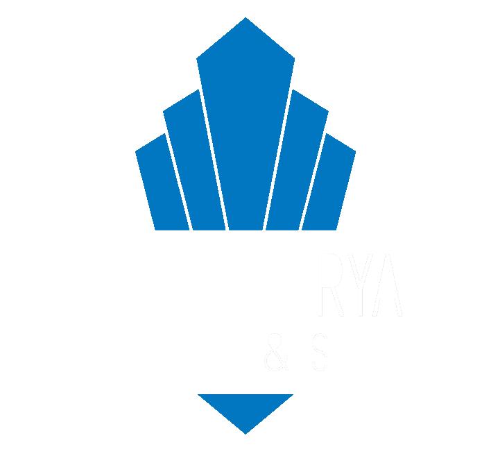 Matthew Ryan Salon Spa Lansing Mi